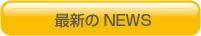 サンミーナの最新ニュースはこちら